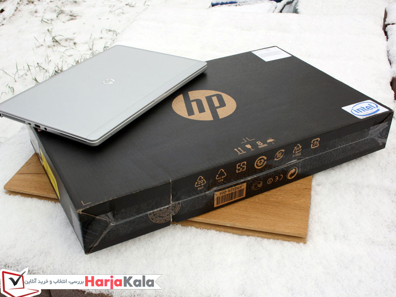 HP_Elitebook_9470m