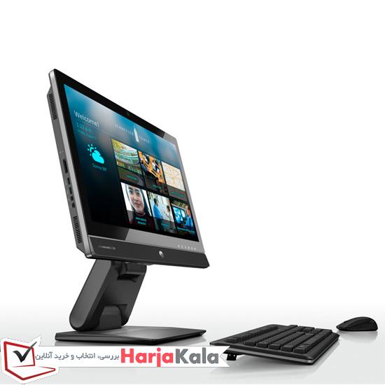کامپیوتر استوک همه کاره All-in-One مدل HP EliteOne 800 G1