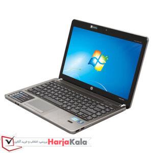 لپ تاپ استوک HP مدل ProBook 4430S