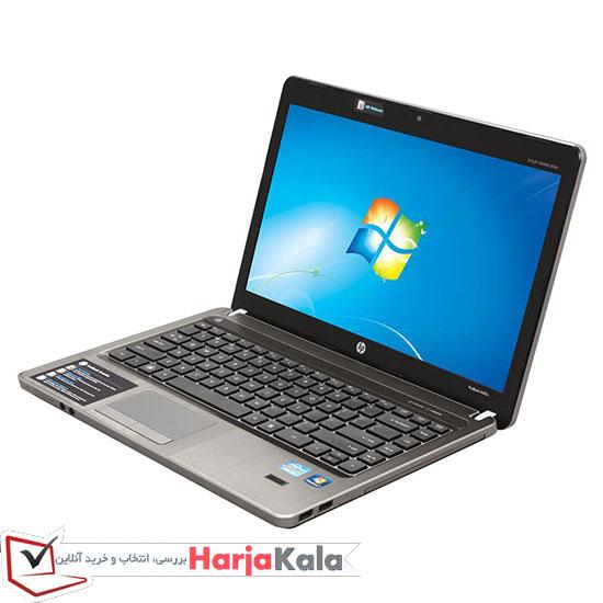 لپ تاپ استوک HP ProBook 4430S - لپتاپ دست دوم ارزان اچ پی