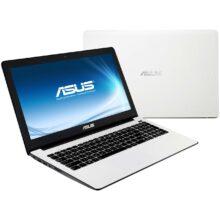 لپ تاپ استوک ASUS مدل X502C