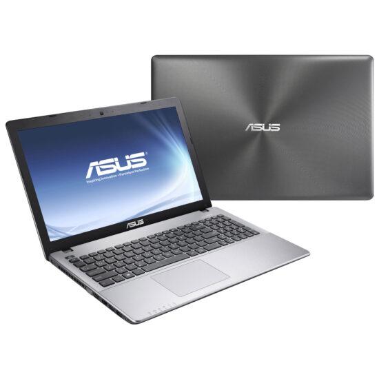 ASUS-X550C