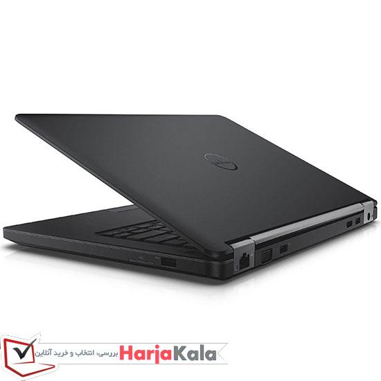 لپ تاپ استوک و دست دوم DELL مدل Latitude E5450 - لپتاپ ارزان