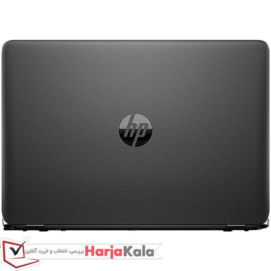 لپ تاپ HP مدل Elitebook 745G2