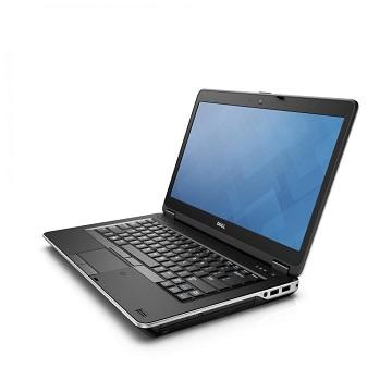 لپ تاپ استوک و دست دوم DELL مدل Latitude E6440 - لپتاپ ارزان دل