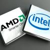پردازنده AMD یا پردازنده Intel ؟