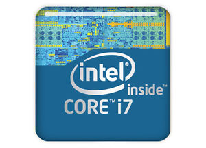 تفاوت نسل های یک تا چهارCPU های شرکت Intel