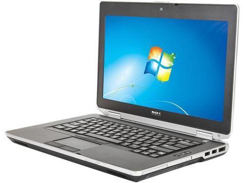 مشخصات قیمت و خرید لپ تاپ استوک ارزان Dell Latitude E6430 - هرجاکالا(بهرامی مارکت)