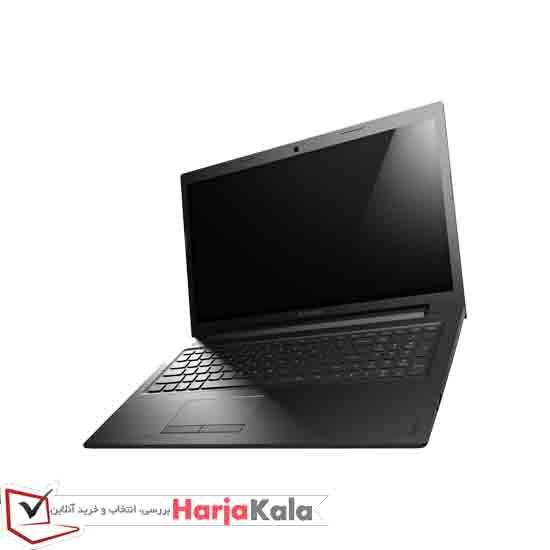 قیمت و خرید لپ تاپ استوک Lenovo Ideapad 510 - لپتاپ دست دوم