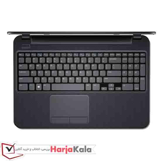 لپ تاپ دست دوم DELL مدل Inspiron 15-3531 - لپتاپ ارزان