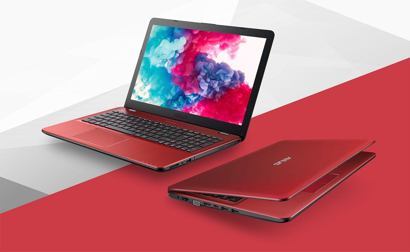 ASUS-VivoBook-X542UF