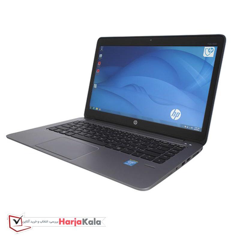 لپ تاپ استوک HP - لپ تاپ ارزان