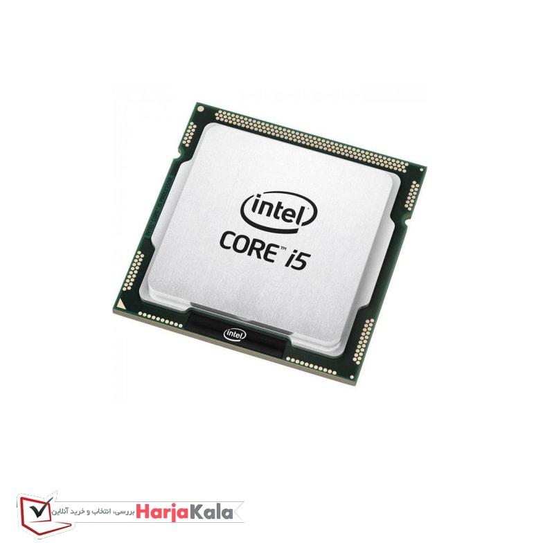 CPU 6400T