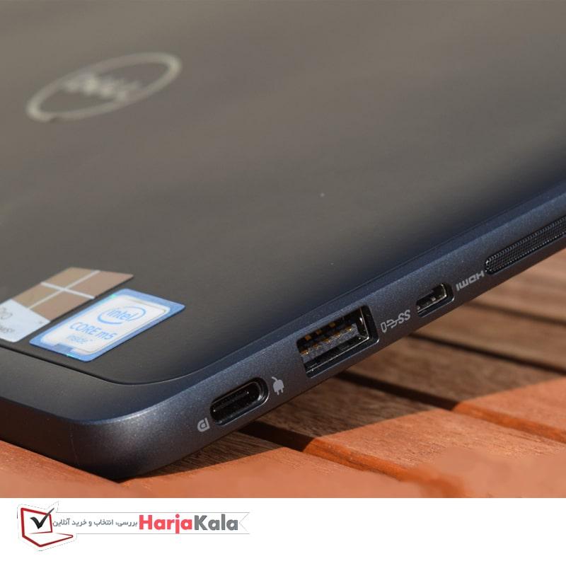 تبلت استوک Dell - تبلت سبک