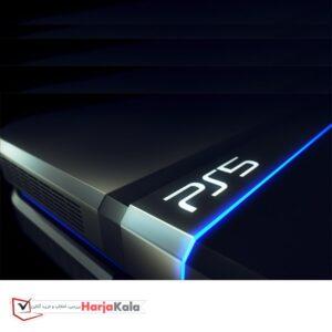 خرید کنسول بازی PS5 – خرید پلی استیشن
