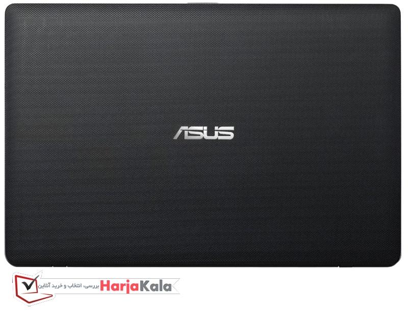 لپ تاپ استوک Asus مدل X200M - لپ تاپ ایسوس