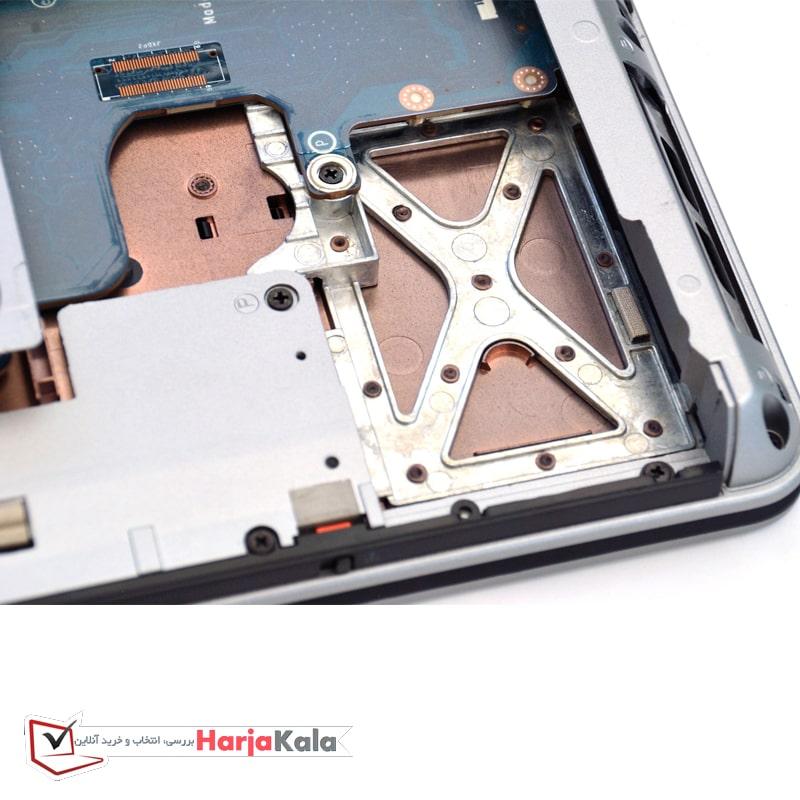 لپ تاپ استوک DELL Latitude E6540-B - لپتاپ استوک وارداتی ارزان