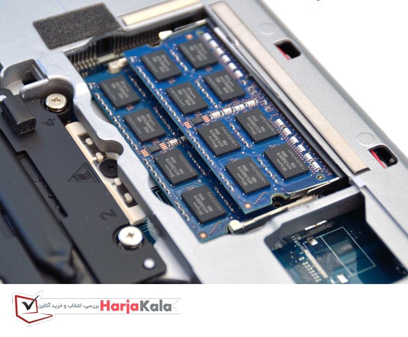 لپ تاپ استوک DELL مدل Latitude E6540 - لپ تاپ استوک وارداتی