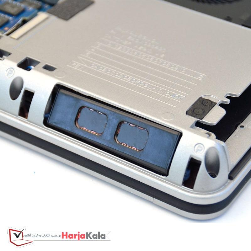 لپ تاپ استوک DELL مدل Latitude E6540 - لپ تاپ وارداتی