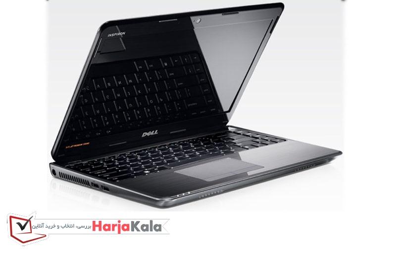 لپ تاپ Dell Inspiron - لپ تاپ استوک وارداتی