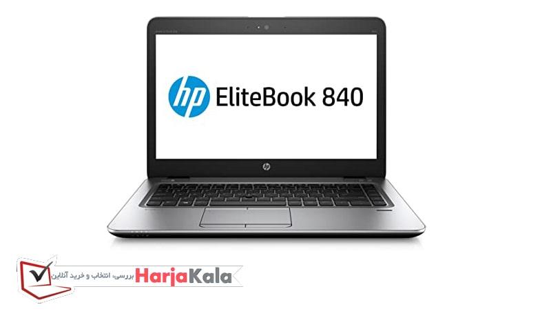 لپ تاپ استوک Hp EliteBook - لپ تاپ Hp EliteBook