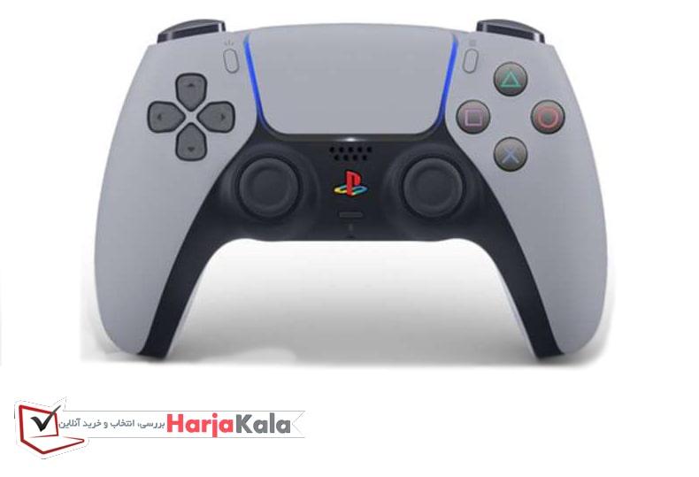 کنسول بازی PS5 - پلی استیشن - Playstation