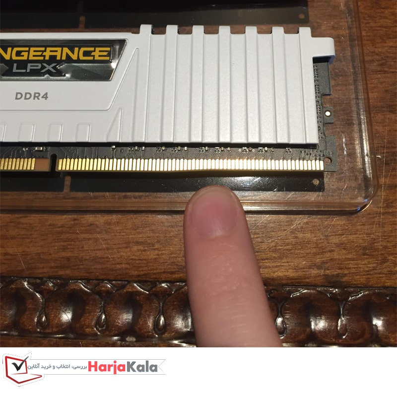 شناسایی رم لپ تاپ - تفاوت رم لپ تاپ - انواع رم لپ تاپ
