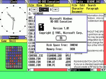 ویندوز 8.1 بهتر است یا ویندوز 10
