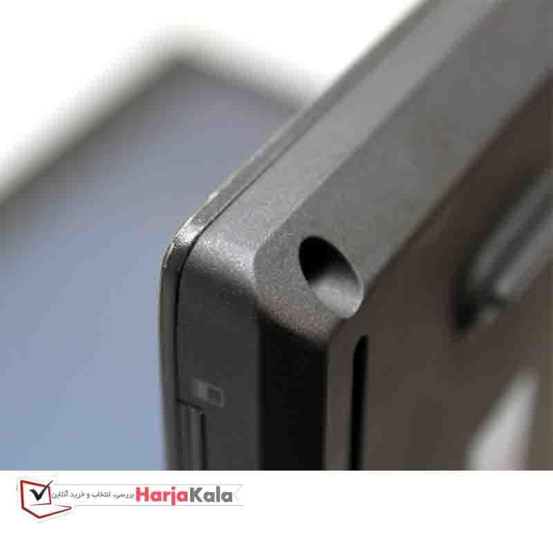 لپ تاپ استوک Lenovo ThinkPad T440