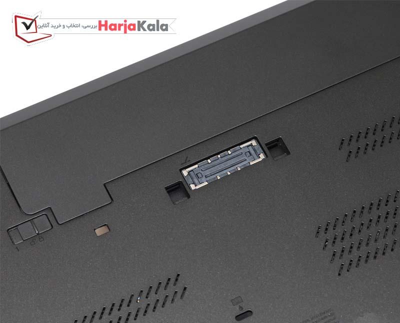 مشخصات قیمت و خرید لپتاپ استوک دانش آموزی ارزان Lenovo ThinkPad T450s - لپتاپ ارزان - هرجاکالا