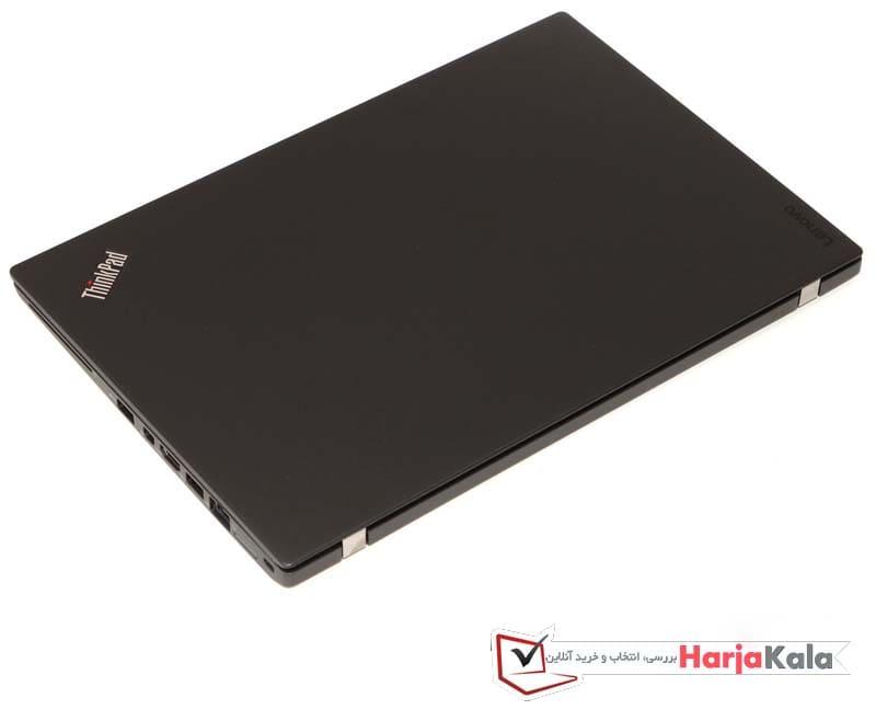 لپ تاپ Lenovo Thinkpad T460s - لپ تاپ لنوو
