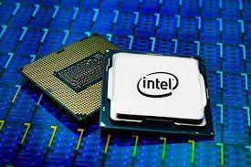 فروشگاه هرجاکالا ( بهرامی مارکت ) - Intel Cpu