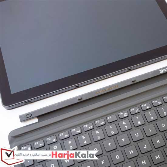 لپ تاپ استوک DELL Latitude 5285 - لپ تاپ دانشجویی