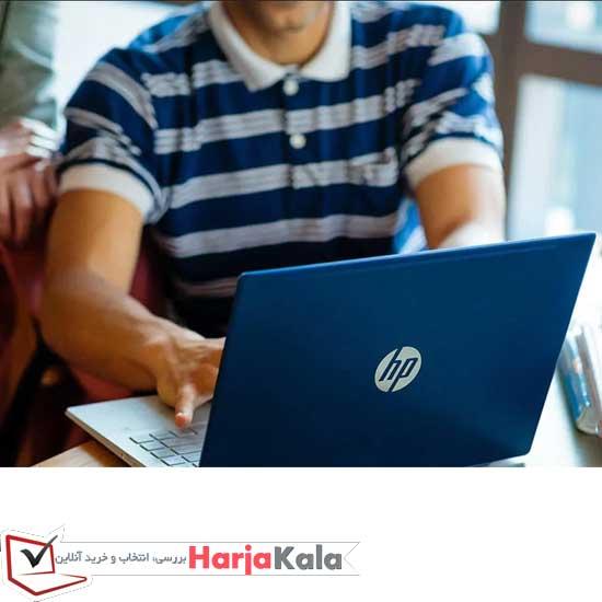 لپ تاپ استوک مناسب - لپ تاپ ارزان و مناسب - لپ تاپ وارداتی