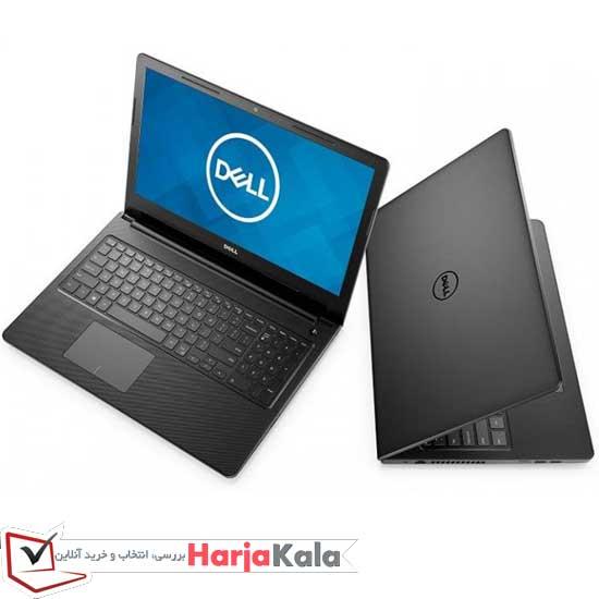 لپ تاپ ارزان - لپ تاپ دانش آموزی - لپ تاپ استوک ارزان
