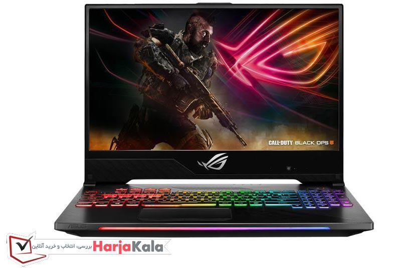 HarjaKala Laptop Asus News 02 m
