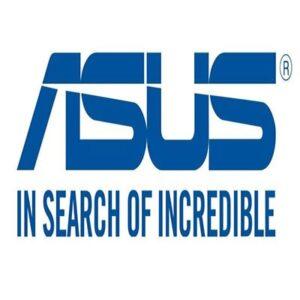 خرید لپتاپ استوک ایسوس – قیمت لپ تاپ ASUS