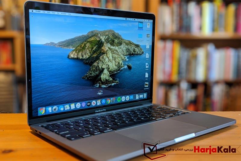 Harjakala Cheap Laptop 03 1