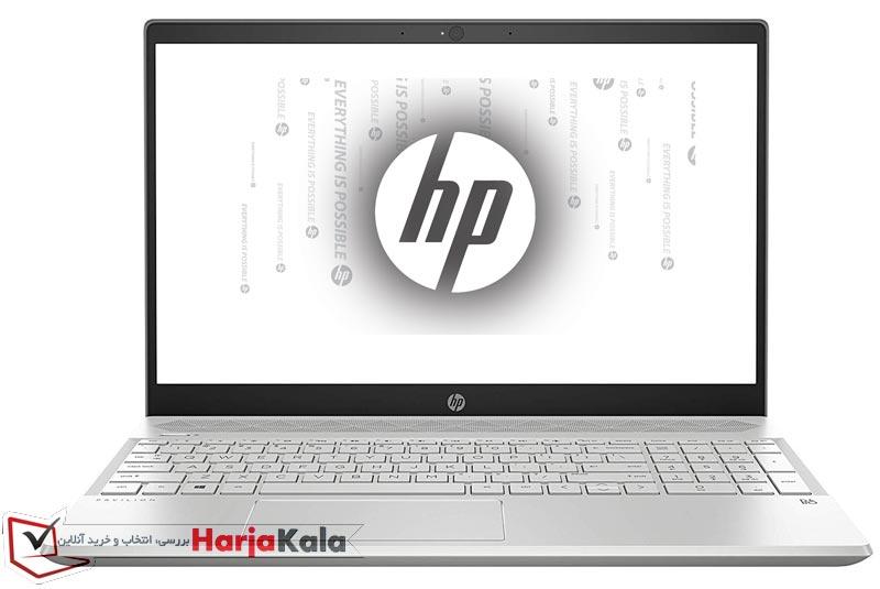 قیمت خرید لپ تاپ استوک HP Pavilion CS3442-B - لپ تاپ OpenBox