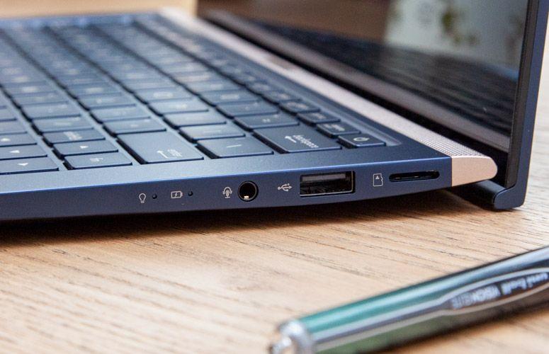 HarjaKala News Asus ZenBook 13 UX333FA 03