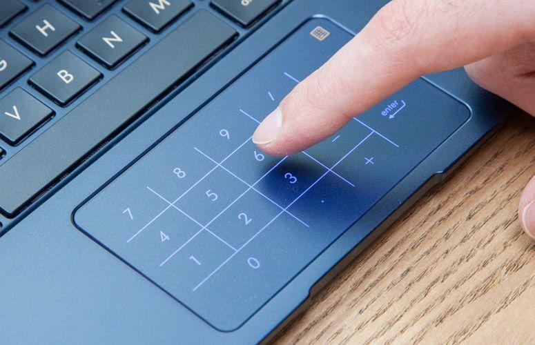 HarjaKala News Asus ZenBook 13 UX333FA 06