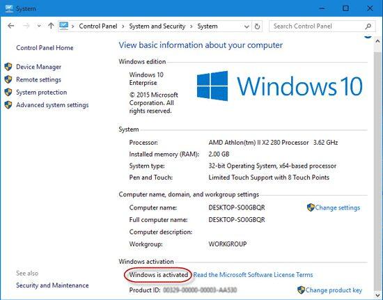 Harjakala Windows Update Pic9