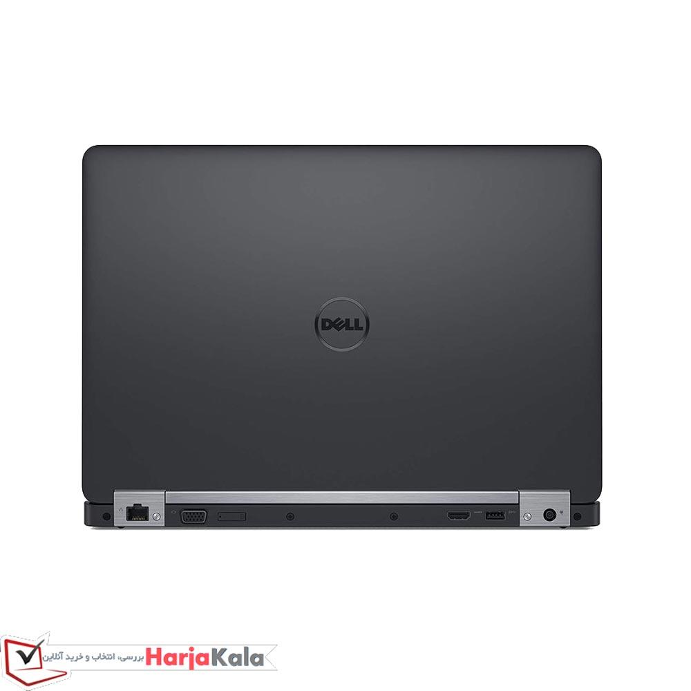لپ تاپ استوک DELL-Latitude-E5470